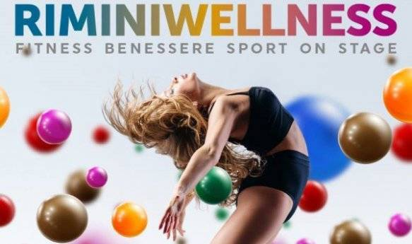 RiminiWellness2017